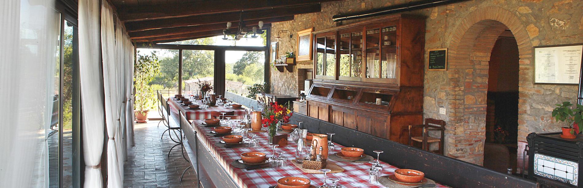 ristorante-slider